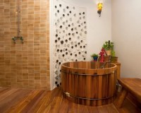 Unique Wall Treatment Home Design Ideas, Pictures, Remodel ...
