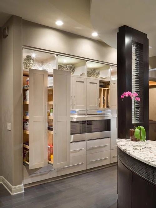 ikea kitchen cabinets reviews paint color for pull-out pantry   houzz