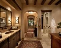Master Bathroom Tile Ideas   Houzz