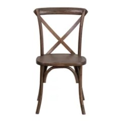 Stackable Dining Room Chairs Ivory Leather 50 Most Popular Transitional Stacking For 2018 Flash Furniture Hercules Series Early American Wood Cross Back Chair