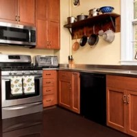 Kitchen Saver - Owings Mills, MD, US 21117