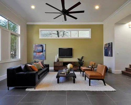 Accent Wall Ideas, Pictures, Remodel and Decor