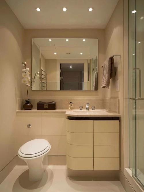 Recessed Lights For Bathroom Design Ideas  Remodel