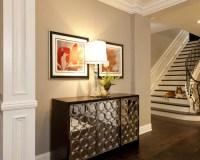 Best Benjamin Moore Pashmina Design Ideas & Remodel ...