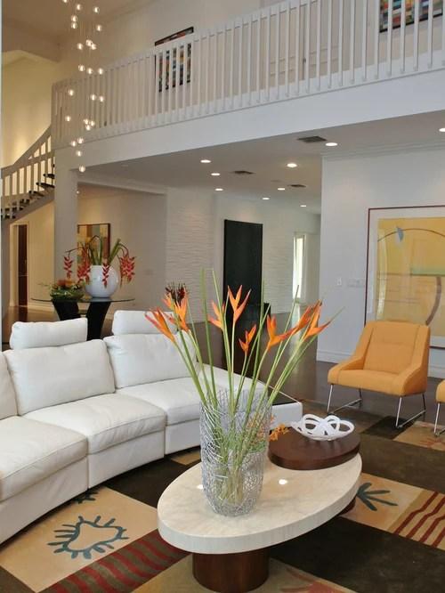 Pacific Northwest Interior Design
