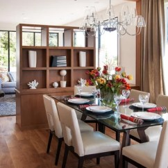 Living Room And Dining Divider Design Philippines Ideas Pictures 2010 Home Ideas, Pictures, Remodel ...