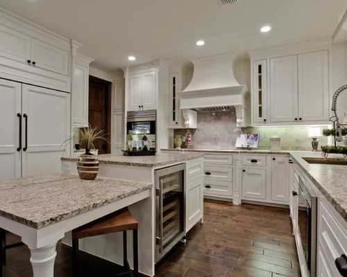corner upper kitchen cabinet design software free dover white | houzz