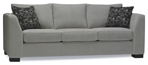 Sectional Sofa Double Wide Chaise