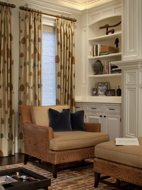 Pinch Pleat Drapes Home Design Ideas Pictures Remodel
