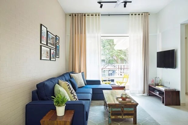 small living room decoration in india ways to decorate a 6 perfect rooms on houzz eclectic