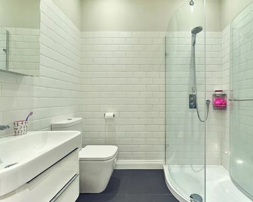 Bathroom Shower Ideas Home Design Ideas Pictures Remodel And Decor