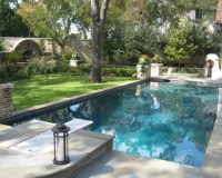 Diving Board Ideas, Pictures, Remodel and Decor
