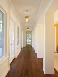 Benjamin Moore Vanilla Ice Cream | Houzz