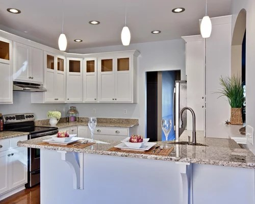 reface old kitchen cabinets cabinet painting contractors granite corbels | houzz