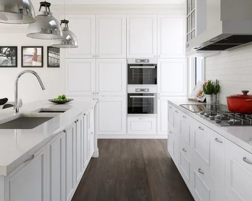kitchen rugs for hardwood floors how much new cabinets most popular paint colors design ideas & remodel ...