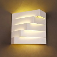 Wall Sconces/Wall Lights