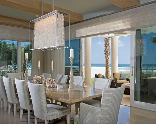 Crystal Chandelier For Dining RoomChandeliers Design