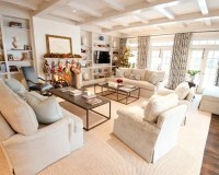 Family Room Layout Home Design Ideas, Pictures, Remodel ...