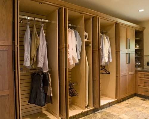 Ironing Board Storage Cabinet A Practical Way Of Organizing The