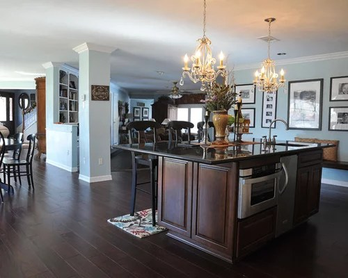 Mannington Hickory Wood Floors Ideas Pictures Remodel