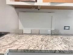 can i get some opinions on backsplash tile