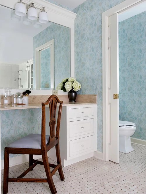 Best Water Closet Design Ideas  Remodel Pictures  Houzz