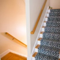 AJ Rose Carpets & Flooring's Projects