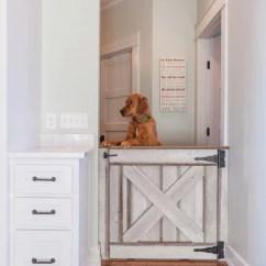 Kitchen Cabinets Louisville Outdoor Storage Half Door | Houzz