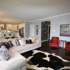 Best Builder Ltd Contemporary Living Room Vancouver By Best Builders Ltd