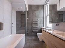 sleek bathroom design - 28 images - sleek bathroom home ...