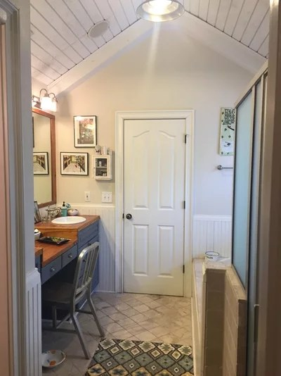 My bathroom II