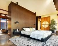 Best Asian Bedroom Design Ideas & Remodel Pictures | Houzz