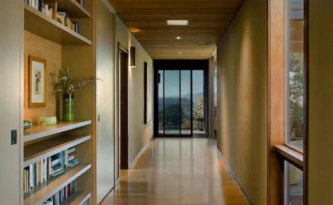Best Modern Hallway Design Ideas Remodel Pictures Houzz