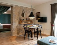 Scottish Living Room Design Ideas, Renovations & Photos