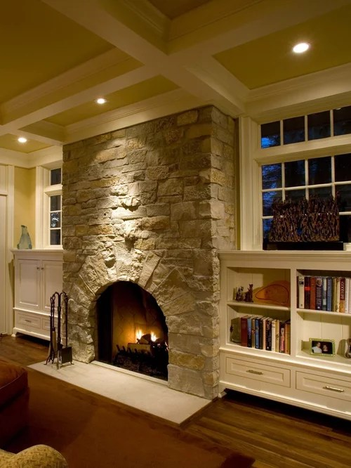 kitchen makeover on a budget white round table arched fireplace ideas, pictures, remodel and decor