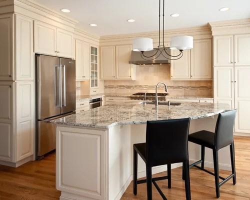 warm kitchen design Warm Kitchen Designs | Houzz