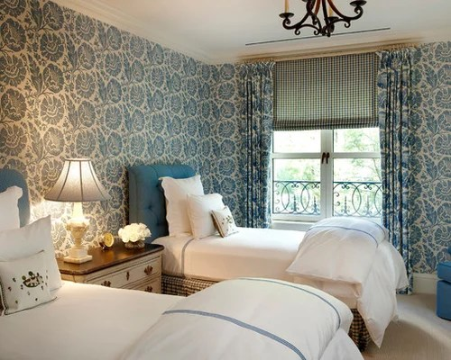 French Provincial Bedroom  Houzz