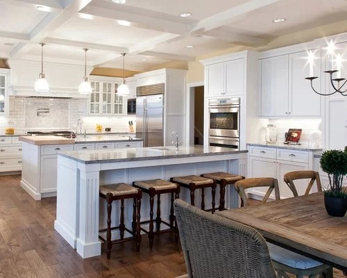 kitchen island prep table islands ikea two home design ideas, pictures, remodel ...