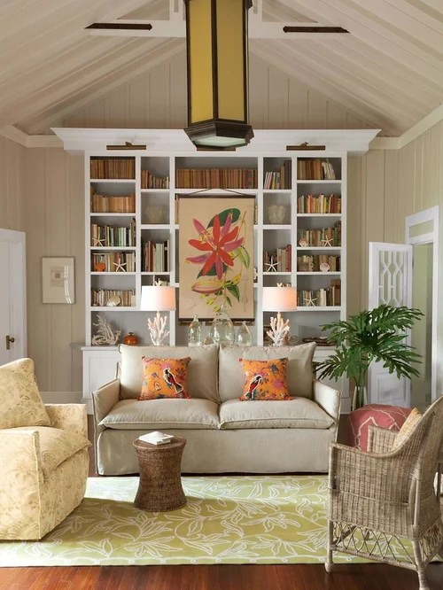 design living room with fireplace and tv cafe by eplus %e6%b8%8b%e8%b0%b7 bookcases for | houzz
