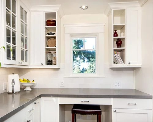 quartz kitchen countertops cost cabinets sacramento caesarstone pebble | houzz