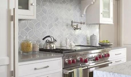 kitchen backslash designers miami backsplashes on houzz tips from the experts 8 top tile types for your backsplash