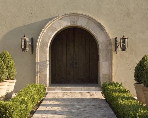 Stucco Texture Home Design Ideas Pictures Remodel And Decor