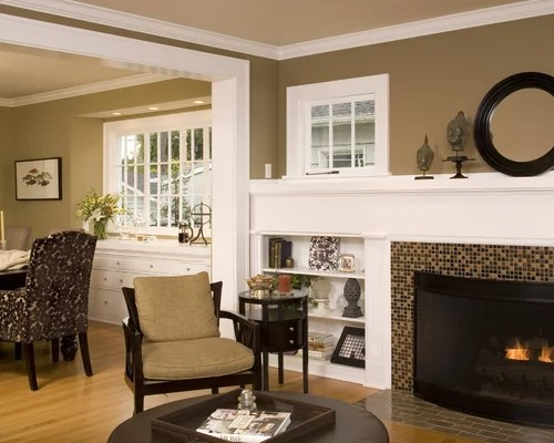Family Room Paint Colors Home Design Ideas Pictures