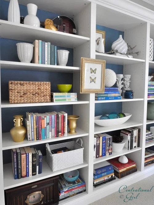 Ikea Billy Bookcase Ideas Pictures Remodel and Decor