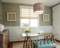 Country Wainscoting | Houzz