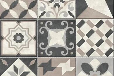 florida tile stone design studio