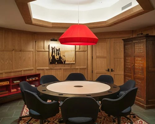 wood beach chairs cane back dining uk poker room | houzz