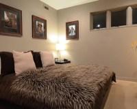 Benjamin Moore Shenandoah Taupe Home Design Ideas ...