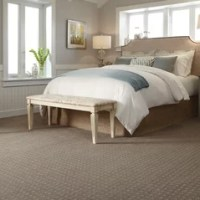 Dalton Carpet One Floor & Home