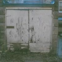 Fred C. Johnson Garage Doors Inc. - Jessup, MD, US 20794